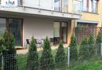 Mieszkanie na sprzedaż, Kraków Bronowice, 56 m²