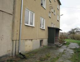 Mieszkanie na sprzedaż, Borów Wielki, 59 m²