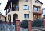Dom na sprzedaż, Osiek, 220 m²