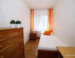 Mieszkanie do wynajęcia, Toruń Mokre Przedmieście, 40 m²