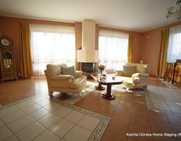 Dom na sprzedaż, Toruń Os. Brzezina, 550 m²