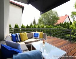 Dom na sprzedaż, Toruń Stawki, 260 m²