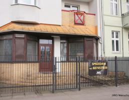 Lokal gastronomiczny na sprzedaż, Toruń Bydgoskie Przedmieście, 70 m²