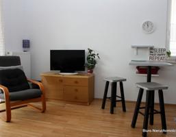 Mieszkanie na sprzedaż, Toruń Os. Koniuchy, 39 m²