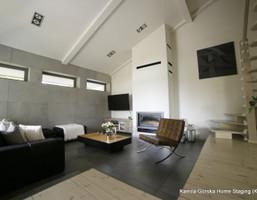 Dom na sprzedaż, Toruń, 260 m²