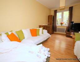 Mieszkanie na sprzedaż, Toruń Starówka, 47 m²
