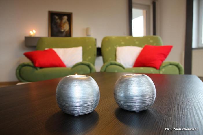 Dom na sprzedaż, Łysomice, 266 m² | Morizon.pl | 9672