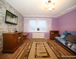 Mieszkanie na sprzedaż, Ostaszewo, 40 m²