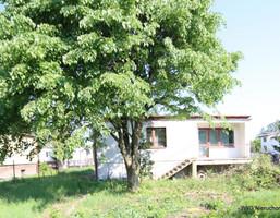 Dom na sprzedaż, Grabowiec, 80 m²
