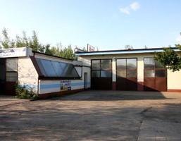 Fabryka, zakład na sprzedaż, Toruń Grębocin, 400 m²