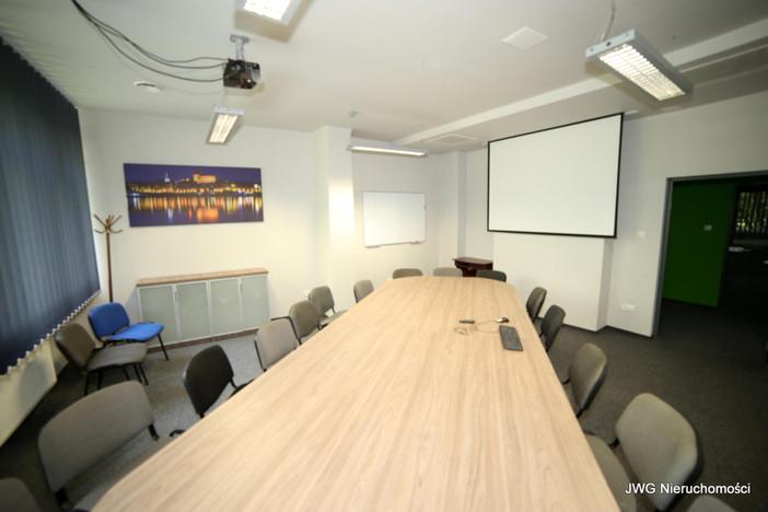 Biurowiec do wynajęcia, Toruń Bielawy, 1298 m² | Morizon.pl | 4322