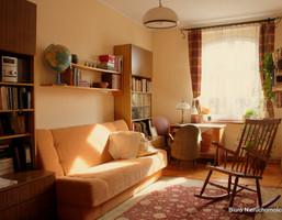Mieszkanie na sprzedaż, Toruń Chełmińskie Przedmieście, 73 m²