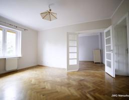 Mieszkanie do wynajęcia, Toruń Bydgoskie Przedmieście, 68 m²