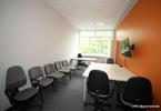 Biurowiec do wynajęcia, Toruń Bielawy, 60 m²