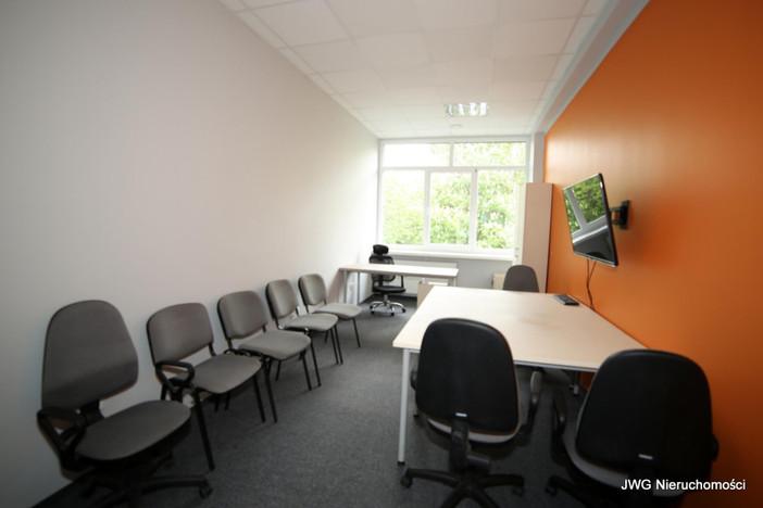 Biurowiec do wynajęcia, Toruń Bielawy, 60 m² | Morizon.pl | 5404