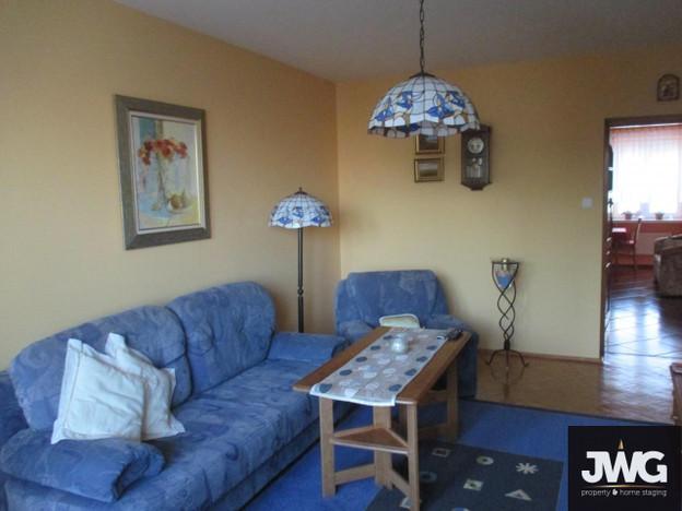 Mieszkanie na sprzedaż, Toruń Os. Koniuchy, 56 m² | Morizon.pl | 6583