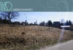 Działka na sprzedaż, Powiat Wejherowski Kamień, 2086 m²