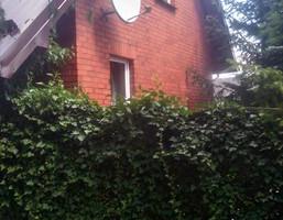 Dom na sprzedaż, Iłownica, 60 m²