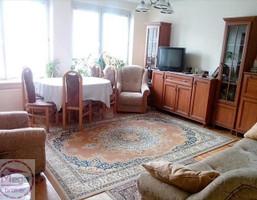 Dom na sprzedaż, Będzieszyn, 60 m²