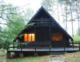 Działka na sprzedaż, Szemud, 1082 m²