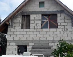 Dom na sprzedaż, Gołębiewo Wielkie, 102 m²
