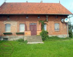 Dom na sprzedaż, Trzcinisko, 240 m²