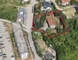 Dom na sprzedaż, Gdańsk Piecki-Migowo, 369 m²