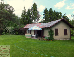 Dom na sprzedaż, Siwiałka, 50 m²