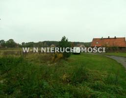 Działka na sprzedaż, Trzęsów, 1000 m²