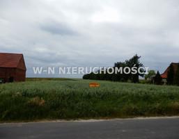 Działka na sprzedaż, Kłobuczyn, 3000 m²