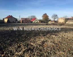 Działka na sprzedaż, Drożyna, 3000 m²
