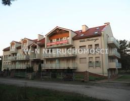 Mieszkanie na sprzedaż, Międzywodzie, 39 m²