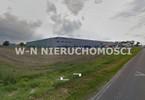 Działka na sprzedaż, Komorniki, 100000 m²