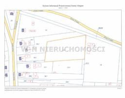Działka na sprzedaż, Serby, 4444 m²