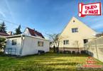 Mieszkanie na sprzedaż, Szczecin Dąbie, 49 m²