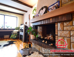 Dom na sprzedaż, Szczecin Gumieńce, 220 m²