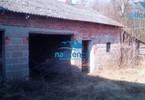 Działka na sprzedaż, Józefów, 3300 m²