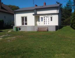 Dom na sprzedaż, Skierniewice Centrum, 120 m²