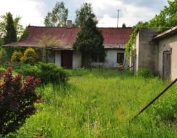 Dom na sprzedaż, Borowa Długa, 100 m²
