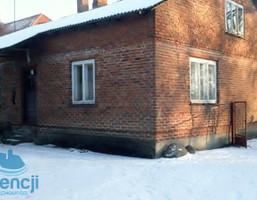 Dom na sprzedaż, Godzianów, 100 m²