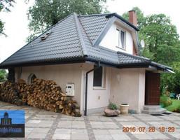 Dom na sprzedaż, Dąbrowa Lutza, 110 m²