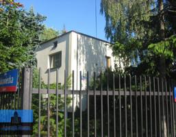 Dom na sprzedaż, Warszawa Zacisze, 150 m²