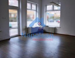 Lokal użytkowy na sprzedaż, Szczecin Dąbie, 83 m²