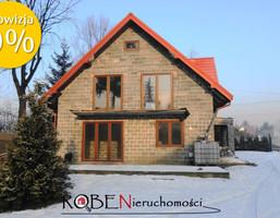 Dom na sprzedaż, Kraków Bieżanów, 180 m²
