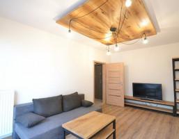 Mieszkanie do wynajęcia, Kraków Podgórze, 44 m²
