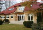 Dom na sprzedaż, Konstancin-Jeziorna, 342 m²