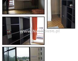 Mieszkanie do wynajęcia, Warszawa Praga-Północ, 88 m²