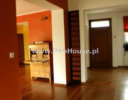 Dom na sprzedaż, Warszawa Żoliborz, 350 m²