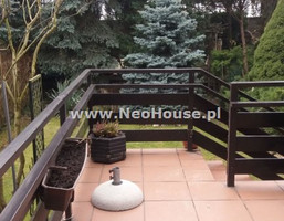 Dom na sprzedaż, Warszawa Bemowo, 235 m²