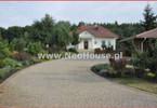 Dom na sprzedaż, Konstancin-Jeziorna, 240 m²